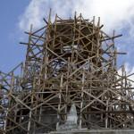 Chiesa Cuba - Immagini Cuba