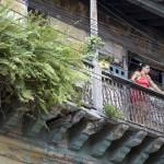 Street view Cuba - Immagini Cuba