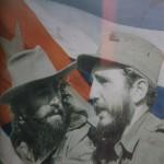 Fidel Castro - Immagini Fidel Castro - Cuba