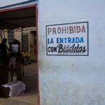 Mercato a Cuba - Immagini Cuba
