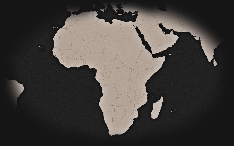 map_africaq