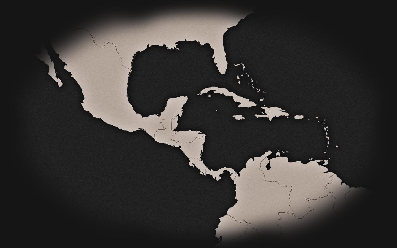map_amercentr