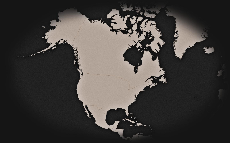 map_americanord