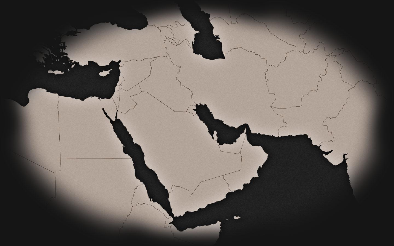 map_asiaocc