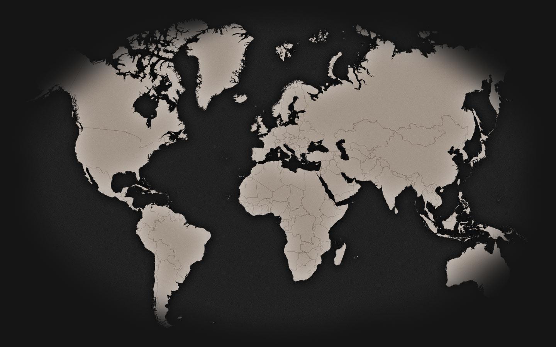 map_mondo