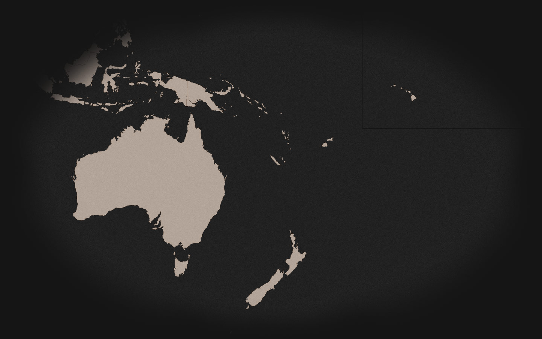map_oceanua